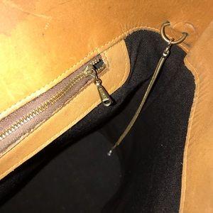 Louis Vuitton Bags - 1970 Louis Vuitton French Co Bucket Bag